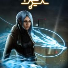 Dex (v6.0.0.0) Game Free Download