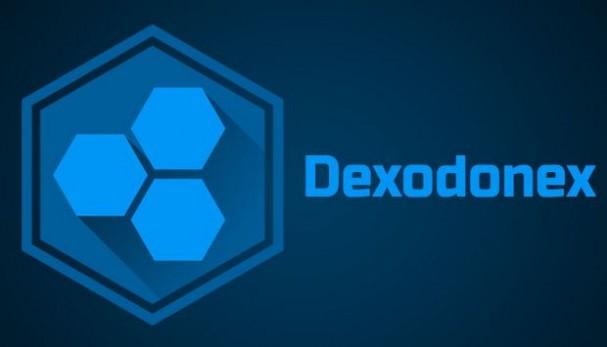 Dexodonex Free Download