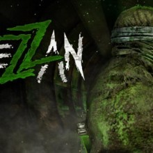Dezzan Game Free Download