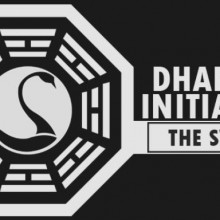DHARMA: THE SWAN Game Free Download