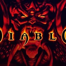 Diablo (GOG) Game Free Download
