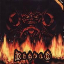 Diablo: Hellfire Game Free Download