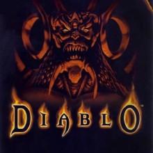 Diablo I Game Free Download