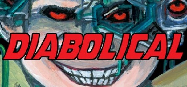 Diabolical Free Download