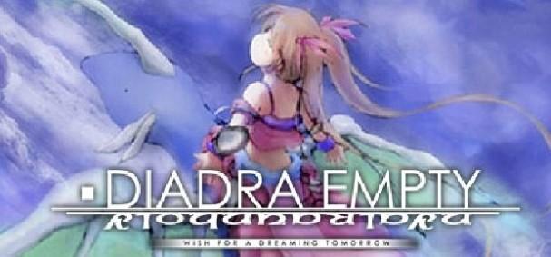 Diadra Empty Free Download