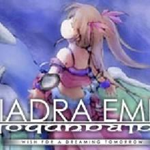 Diadra Empty Game Free Download