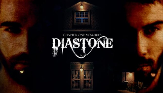 DIASTONE: Memories Free Download
