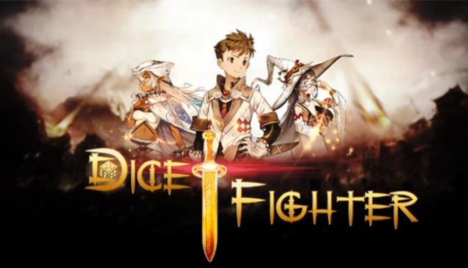 ?? Dice&Fighter Free Download