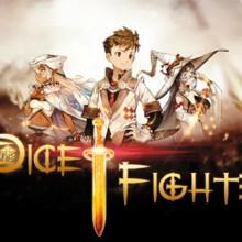 境界 Dice&Fighter Game Free Download