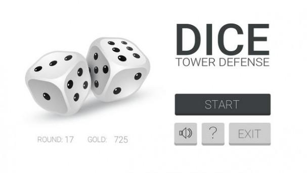 Dice Tower Defense Torrent Download
