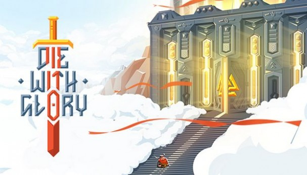 Die With Glory Free Download