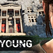 Die Young (v1.0.30.20) Game Free Download