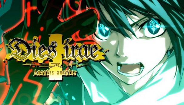 Dies irae Amantes amentes Free Download
