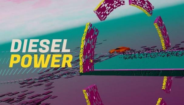 Diesel Power Free Download