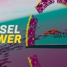 Diesel Power Game Free Download