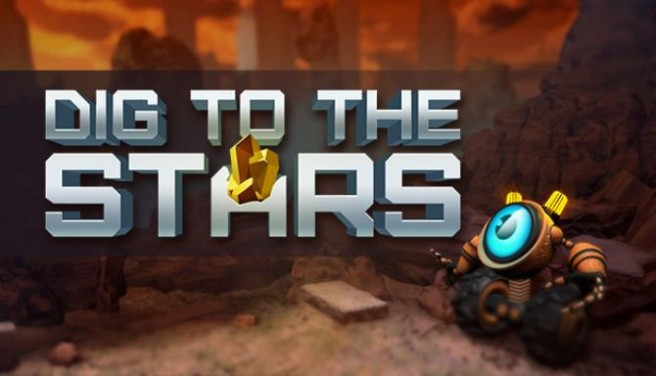 Dig to the Stars Free Download