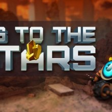 Dig to the Stars Game Free Download