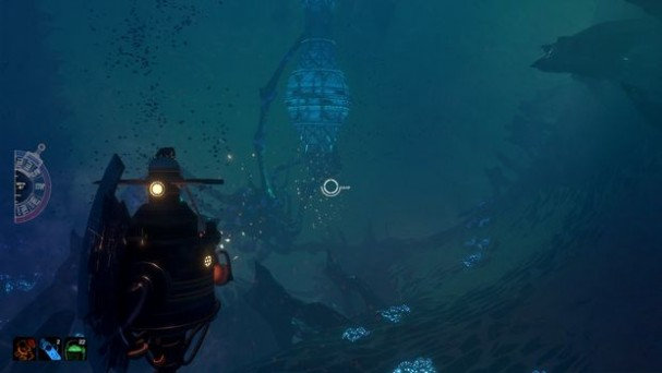 Diluvion Torrent Download