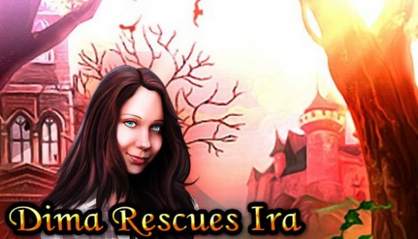 Dima Rescues Ira Free Download