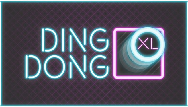 Ding Dong XL Game Free Download - IGG Games