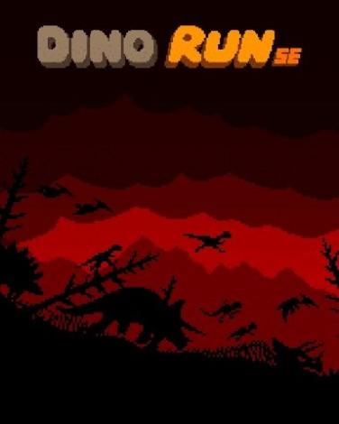 Dino Run SE Free Download
