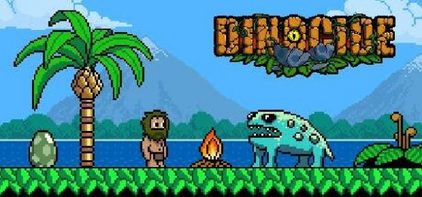 Dinocide Free Download