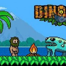 Dinocide (v1.4.2) Game Free Download