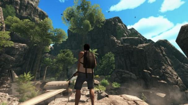 Dinosis Survival Torrent Download