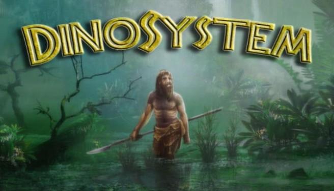 DinoSystem Free Download
