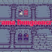 Diorama Dungeoncrawl Game Free Download