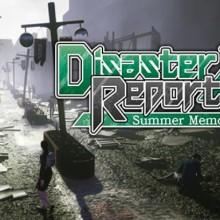 Disaster Report 4: Summer Memories (v1.02 & DLC) Game Free Download