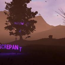 Discrepant (v1.1.0) Game Free Download