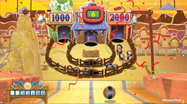 Disney•Pixar Toy Story Mania! Torrent Download