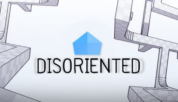 Disoriented Free Download