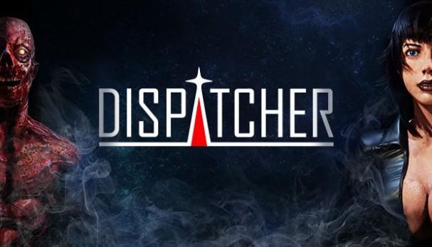 Dispatcher PC Free Download