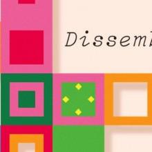 Dissembler Game Free Download
