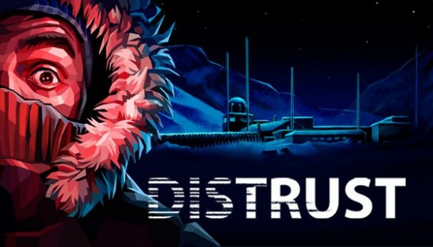 Distrust Free Download