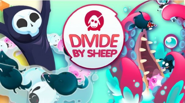 Divide By Sheep Free Download