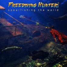 diving Hunter Spearfishing the World Game Free Download