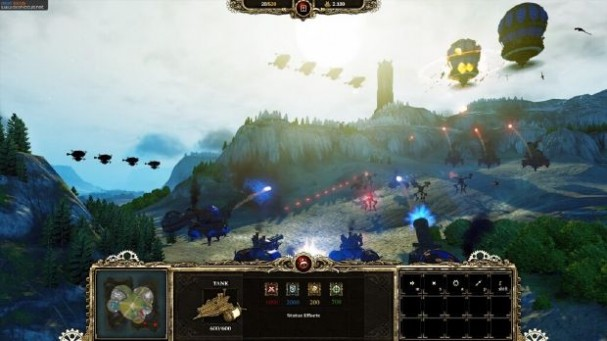 Divinity: Dragon Commander Imperial Edition PC Crack