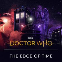 Doctor Who: The Edge Of Time Game Free Download
