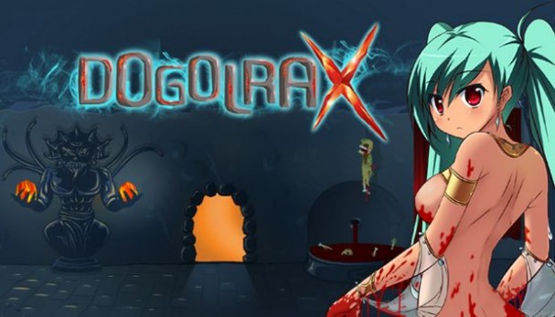 Dogolrax Free Download