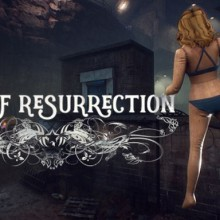 Doll of Resurrection Game Free Download