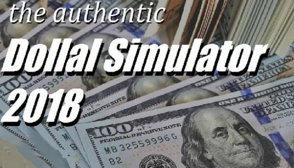 Dollal Simulator 2018 Free Download