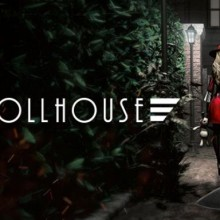 Dollhouse (v1.3.0) Game Free Download