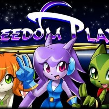 dom Planet (1.21.5) Game Free Download