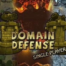 Domain Defense Game Free Download