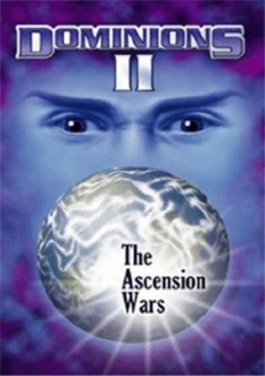 Dominions II: The Ascension Wars Free Download