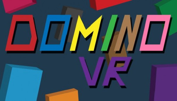 Domino VR Free Download