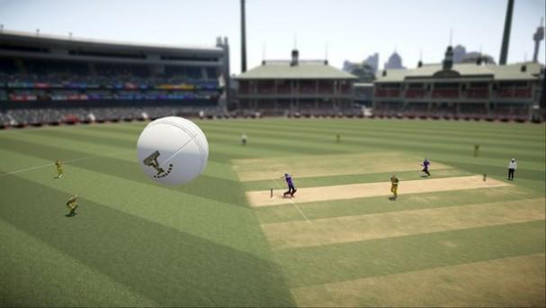 Don Bradman Cricket 17 PC Crack